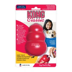 Kong-Toy-Red-1KOK070