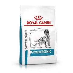 Royal Canin VHN Anallergenic Adult Dog Food