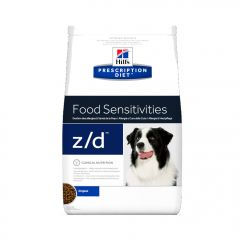 Canine-z-d-Food-Sensitivies-10kg-5341-3HIC139