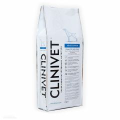 Clinivet-Adult-Junior-14kg-3CNA014