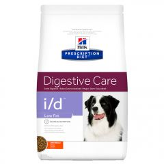 Hills-Canine-I-D-Low-Fat-3HIC188