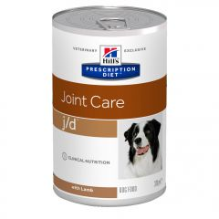 Hills-Canine-j-d-370gm-1x12tin-8009-3HIC015