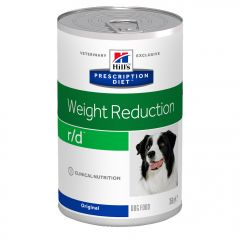 Hills-Canine-r-d-370gm-1x12tin-8014-3HIC022