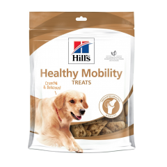 Hills Canine Treats Healthy Mobility 220gm 1x6